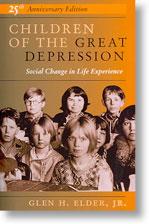 Children-of-Gt-Dep