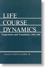 Life Course Dynamics