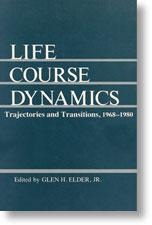 Life Course Dynamics