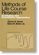 Methods of Life Course Research